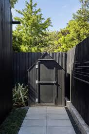 small house in small house in zealand designed by colab arquitectura