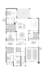 1185 best floorplans images on pinterest house floor plans