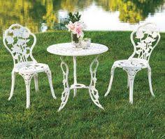 Big Lots Patio Sets by I Found A Wilson U0026 Fisher Fairmont Dining Collection At Big Lots
