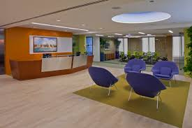 icl architecture architecture planning interior design mg 9475