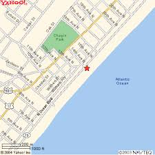 south carolina beaches map map and directions to yachtsman timeshare resort myrtle