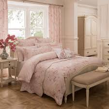 dorma paradise blush bed linen collection dunelm bedroom