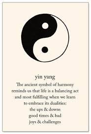 yin yang yin yang birthdays and