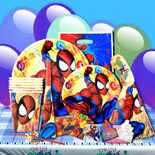 cheap party supplies birthday party supplies cheap criolla brithday