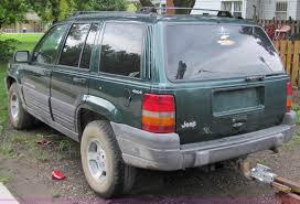 laredo jeep 2010 1996 jeep grand cherokee laredo item 7152 sold august 1