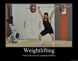 Woman Lifting Weights Meme - lifting weights meme 28 images weight lifting memes generate