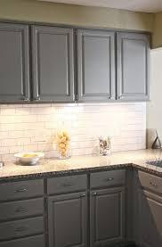 grout kitchen backsplash subway tile kitchen backsplash grey grout tikspor