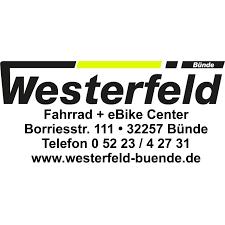 Stadtplan Bad Oeynhausen Fahrradvermietung Löhne Meinestadt De