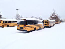 Makeup Schools In Va Winter Storm Closings Delays And Cancelations In Northern