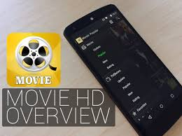 download movie hd apk for android free movie