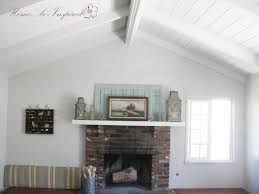 fireplace with bench seating inspiration home be inspired