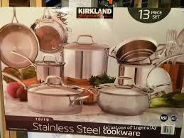kitchen storage ideas for pots and pans pot farm or pot rack kitchen storage hometalk