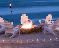 Outdoor Furniture Daytona Beach Florida Sun S U0027mores And Shores The Shores Resort U0026 Spa Resort Spa Spa