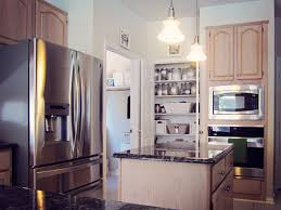 how to refinish whitewash kitchen cabinets