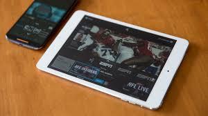 Sling Tv Testing Sling Tv Streaming Service Tested