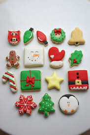 sugar cookies decorating ideas 100 images decker fall