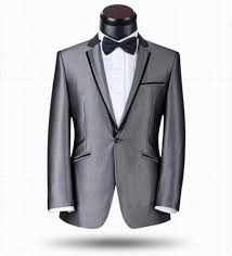 costume mariage homme armani d un costume armani