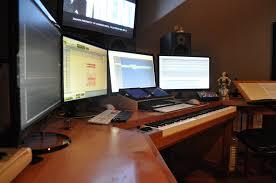 quiklok studio desk beijer workstations home office pinterest studio music