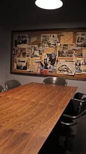 private room u2013 the war room u2014 vigilante gastropub u0026 games