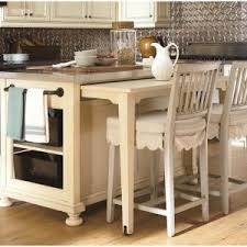 island tables for kitchen with stools kitchen kitchen island bar stools kitchen island bars kitchen