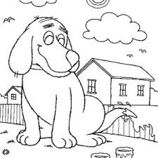 free coloring pages kids coloring sun 106
