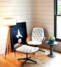 Small Chair And Ottoman by Outstanding Reading Chair And Ottoman On Office Chairs Online With