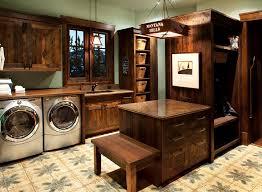 Mudroom Laundry Room Floor Plans 80 Best Cabin Laundry U0026 Mud Room Ideas Images On Pinterest Home