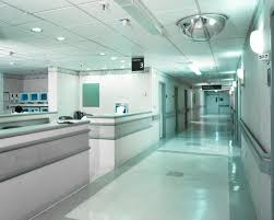 quality facility coatings commercial industrial painting