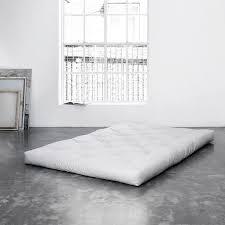 futon mattress by karup connox shop