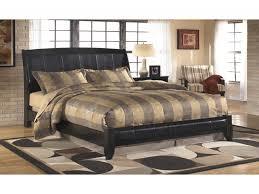 Sears Bed Set Bedroom Sears Bedroom Sets Best Of Dresser Sears Pretty Sears