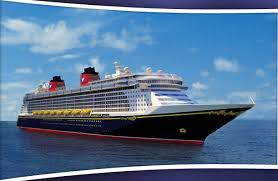 Car Service From Orlando Airport To Port Canaveral Orlando Sanford Airport Transportation To From Disney Port