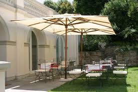 Rectangle Patio Umbrella Uncategorized Rectangle Patio Umbrella In Stylish Home Decor