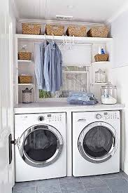 Country Laundry Room Decorating Ideas Laundry Room Ideas Pinterest Safetylightapp