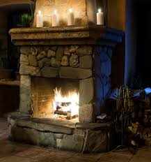 alpine gas fireplaces utah home builders hub