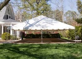 rental party tents g s party tents island ny party tent rentals