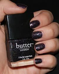 swatches butter london nail polishes tanja loves makeup