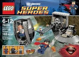 amazon black friday presales extreme couponing mommy lego super heroes amazon deals
