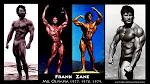 Frank Zane poster bodybuilding pictures - Awesome Body awesome-body.info