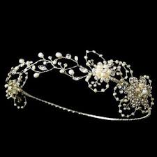 handmade tiaras handmade bridal hair accessories wedding hair jewelry rhinestone