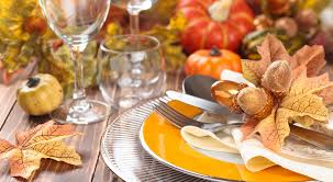 what to eat and what to avoid this thanksgiving diabetic connect