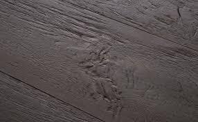 driftwood vifloor2006 com