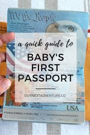 best 25 passport requirements ideas on pinterest passport