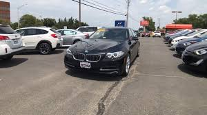bmw 5 series 535i xdrive in virginia for sale used cars on