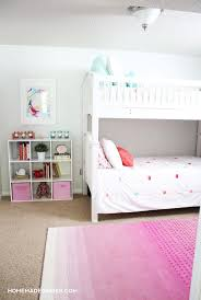 1089 best bedrooms images on pinterest guest bedrooms bedroom