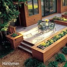 Landscape Ideas For Backyard On A Budget Backyard Desert Landscaping Ideas On A Budget Diy Backyard