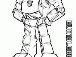 free download bumblebee coloring 99 coloring pages