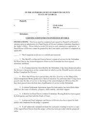 divorce template templates memberpro co