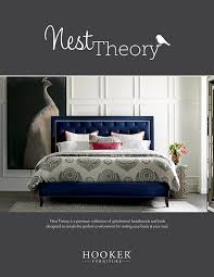 Bedroom Furniture Catalog by Product U0026 Furniture Collection Catalogs Hooker Furniture