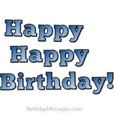 birthday messages com happy birthday wishes quotes and sayings