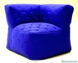 canapé gonflable piscine fauteuil gonflable ikea fauteuil gonflable piscine ikea daycap co